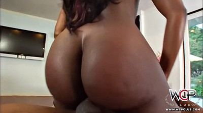 Big booty, Double anal, Chubby anal, Dped, Big black cock anal, Chubby booty