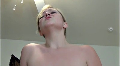 Step mom, Mom handjob, Mom boy, Sexy mom, Milf boy, Pov mom
