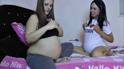 Sister, Pregnant bbw, Pregnant sister, Sisters, Sister pregnant, Pregnant women