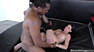India summer, Mature anal, Tear, Monsters, India mature, Indian summer