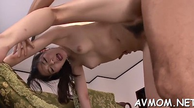 Japanese mom, Japanese mature, Japanese milf, Japanese young, Asian mom, Mature japanese