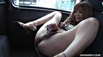 Teens, Japanese young, Japanese dildo, Japanese car