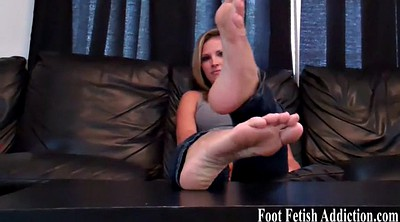 Pov, Foot worship, Sole, Foot sole
