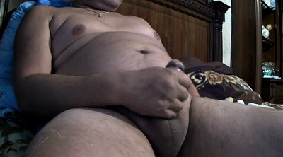 Mature solo, Chubby solo, Granny solo, Mature bbw, Old bbw, Chubby mature