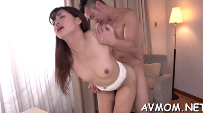 Japanese mom, Japanese mature, Asian mature, Mom japanese, Mature japanese, Asian mom