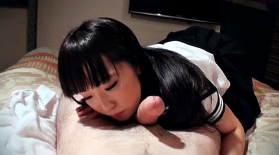 Japanese uncensored, Uncensored, Japanese pov