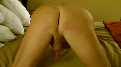 Caning, Spank wife, Spanking gay, Humiliated, Caned