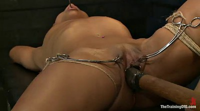 Tied, Tie up, Tie, Sybian