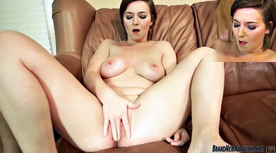 Casting couch, Stripping