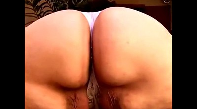 Facesitting, Mexican, Face sitting, Bbw mexican, Mexican bbw, Facesitting big ass