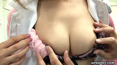 Hairy, Japanese pantyhose, Japanese nurse, Japanese ass, Japanese doctor, Japanese toy