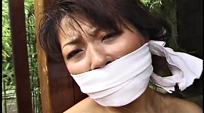 Japanese bdsm, Japanese beauty, Bdsm japanese, Bondage japanese, Asian bondage, Japanese outdoor