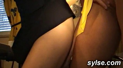 Public flash, Mature group, Mature german, Mature amateurs