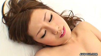 Hairy creampie, Ride creampie, Japanese orgasm, Japanese cum, Japanese beauty