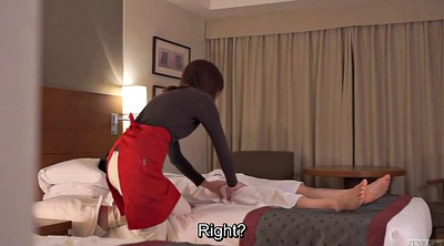 Japanese massage, Japanese milf, Japanese subtitles