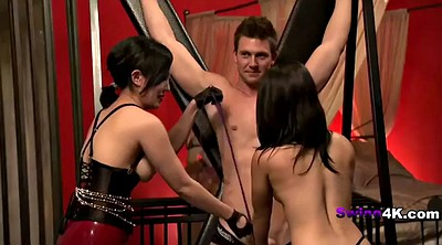 Swingers foursome, Group