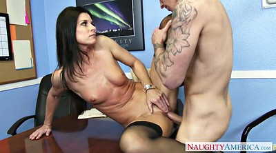 India, India summer, Indian sex, Indian boss sex, Crack