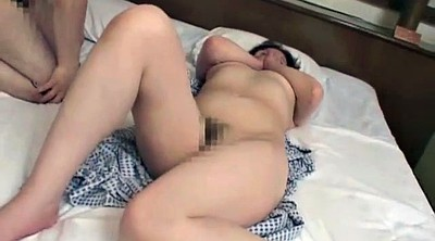 Hairy mature, Mature hairy, Asian granny, Granny fuck
