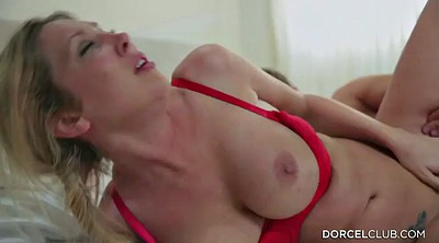 Lexi, Sex video, Porn video, Lexi lowe, Hd video