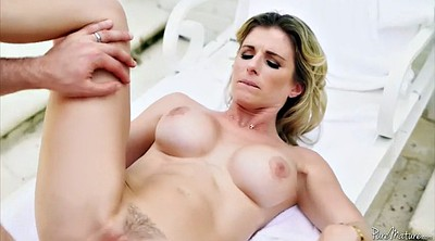 Stepson, Hot stepmom, Cory chase, Cougar anal, Cory chase anal