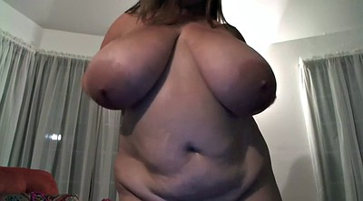 Belly, Bbw solo, Mm