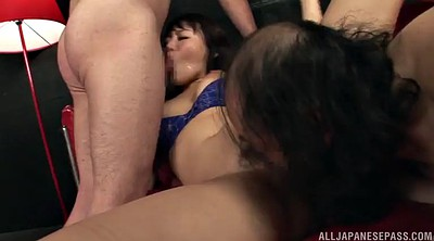Pussy, Orgasm face, Pussy lick, Hairy pussy fucking, Asian orgasm