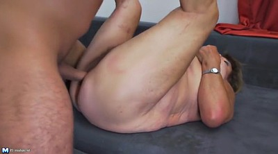 Taboo, Hairy mature, Granny boy, Mature boy, Granny sex, Hairy grannies