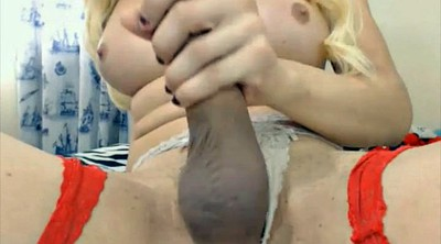 Tranny, Play, Bbw shemale, Shemale bbw, Bbw shemales