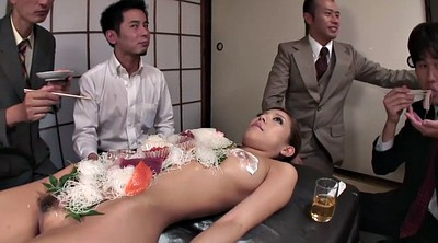 Japanese foot, Japanese gangbang, Foot japanese