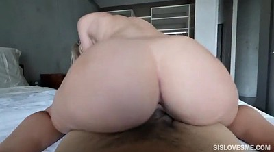 Missionary, Doggy style, Bbw missionary