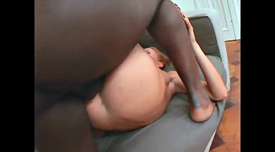 Wife bbc, Wife black, Bbc creampie, Interracial wife, First creampie, Black cock creampie