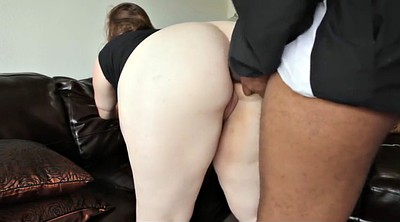 Mature interracial, Bbw mature, Mature big ass