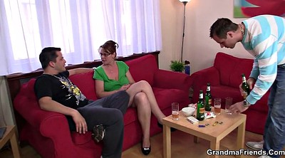 Oral, Old anal, Granny mature, Young and old, Old young anal, Granny hot