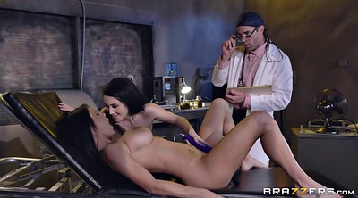 Peta jensen, Noelle easton, Gay vibrator