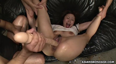 Japanese bdsm, Japanese pussy, Japanese bondage, Asian bondage, Japanese toy, Hard sex
