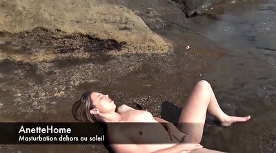 French amateur, French swingers, French couple, Couple cam, Amateur francais, Amateur couples