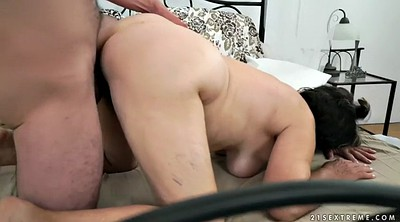 Old gay, Hairy mature, Home, Chubby granny, Chubby gay