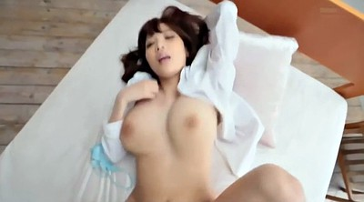 Asian solo, Japanese public, Japanese solo