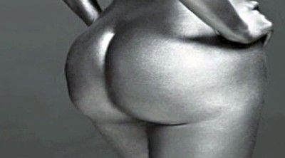 Nude, Celebrities, Big nipple, Kim kardashian