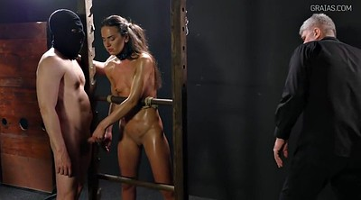 Bondage, Whip, Whipped, Education