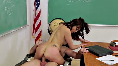 Office asian, Naughty office