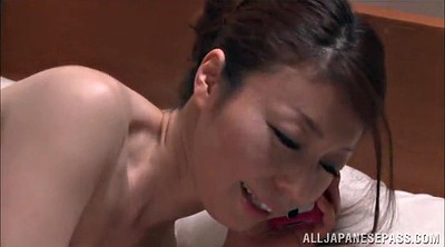 Asian solo, Asian mature, Hot asian, Climax