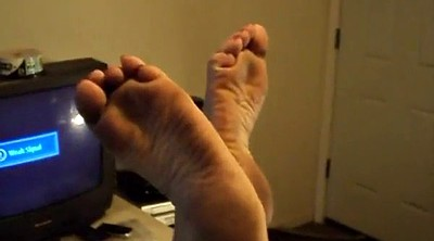 Sole, Gymnastic, Foot sole