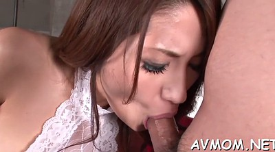 Japanese mature, Japanese matures, Blindfolded