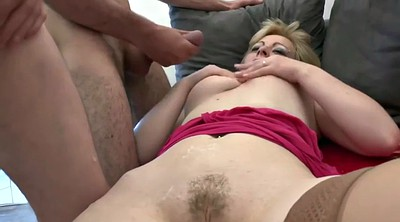 Young anal, Young milf, Old young anal, First double, Anal dp