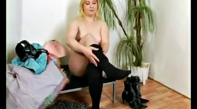 Pussy show, Showing pussy, Show pussy, Bbw hairy