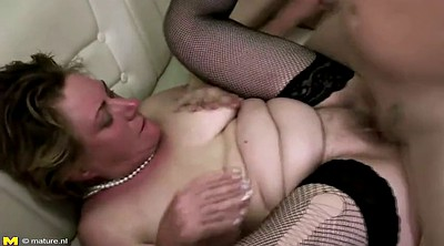 Young mom, Young and old, Young and mom, Mom milf, Mom and young, Mature pee