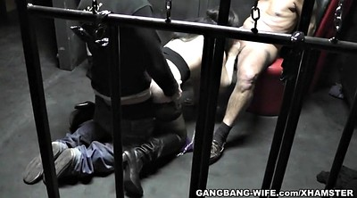 Gay slave, Gay bondage, Plentiful, Bondage gay