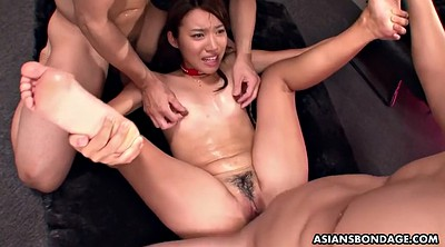 Asian cumshot, Asian cum, Japanese pee