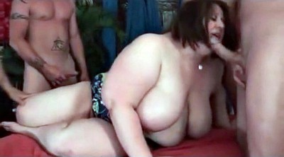 Homemade, Bbw gangbang, Wife gangbang, Cuckolds, Wife group, Gangbang wife